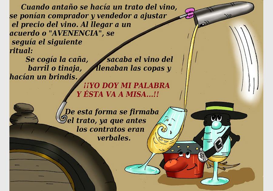 avenencia4