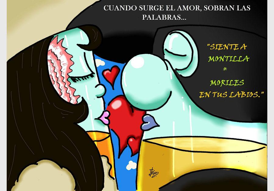 Patios-para-enamorar5